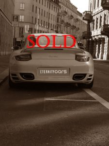 1_Sold